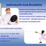 poster-mk-zeleznicar3
